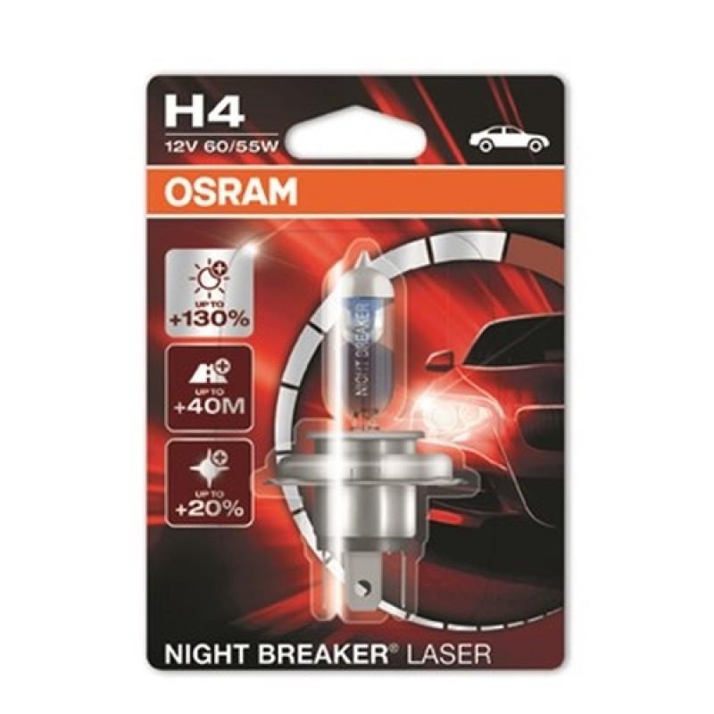 osram night breaker laser. Black Bedroom Furniture Sets. Home Design Ideas